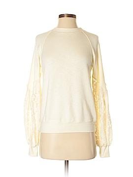 Clu Sweatshirt Size XS