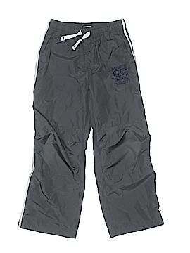 OshKosh B'gosh Track Pants Size 6