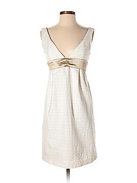 Maje Casual Dress Size XS (0)