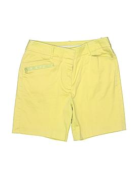 IZOD Dressy Shorts Size 10