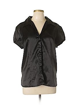 Cato Sleeveless Blouse Size XL