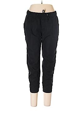 Gap Outlet Linen Pants Size M