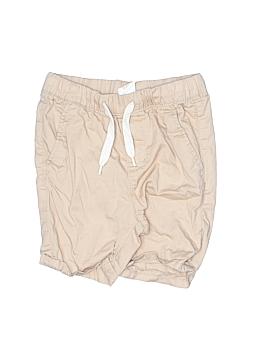H&M Shorts Size 12-18 mo