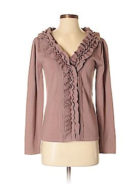 Antonio Melani Wool Pullover Sweater Size XS
