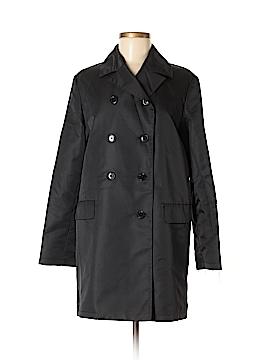 URCHIN Jacket Size 8