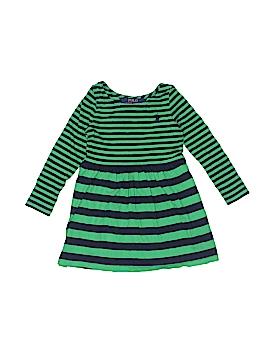 Polo by Ralph Lauren Dress Size 2