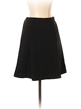 Massimo Dutti Casual Skirt Size XS