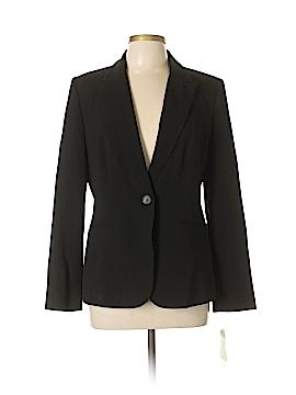 Jones & Co Blazer Size 10