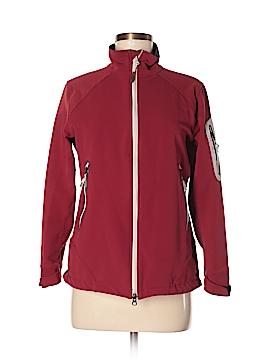 GoLite Track Jacket Size M