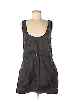 Lija Active Dress Size M