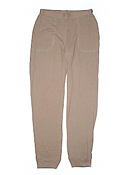 Petit Bateau Casual Pants Size 16