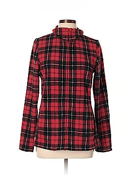 Uniqlo Fleece Size L