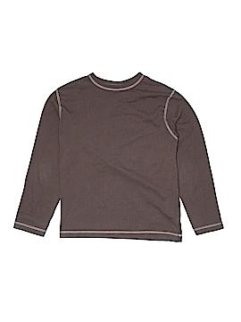 Mini Boden Long Sleeve T-Shirt Size 11-12y