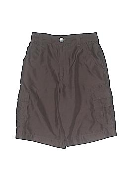 Urban Up Cargo Shorts Size S (Kids)