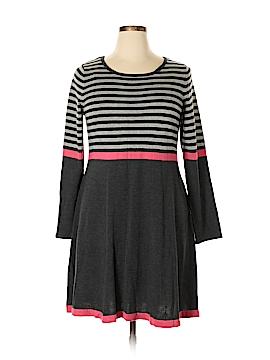 Eliza J Casual Dress Size XL