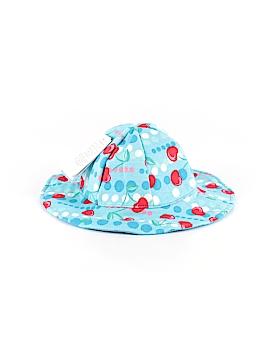 Koala Kids Sun Hat Size 12-24 mo