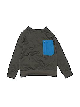 Gap Kids Pullover Sweater Size X-Small  (Kids)