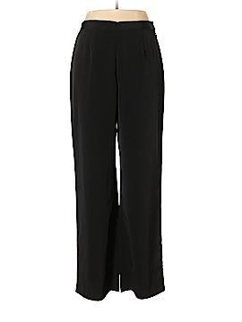 Chadwicks Dress Pants Size 16