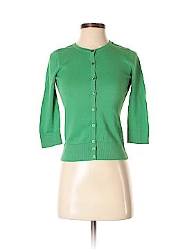 Ann Taylor Factory Cardigan Size XS (Petite)