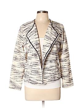 Style&Co Blazer Size L (Petite)