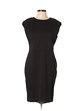 Carmakoma Casual Dress Size 10 (XXS)