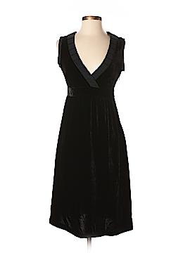 Generra Casual Dress Size 2