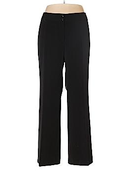 Atelier Dress Pants Size 16