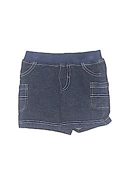 Wendy Bellissimo Cargo Shorts Size 6 mo