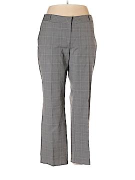 My Michelle Dress Pants Size 15