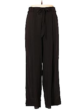 Elle Casual Pants Size L