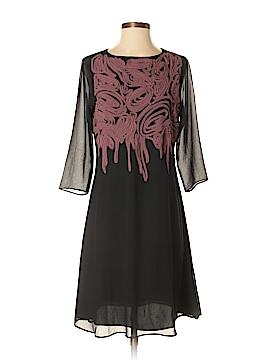 Timeless by Naeem Khan Casual Dress Size 4