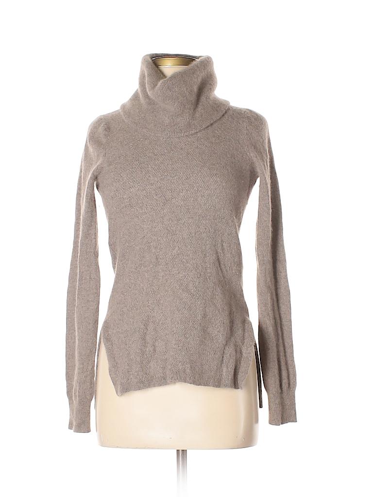 abwechslungsreiche neueste Designs professioneller Verkauf neue Liste Check it out -- Max Studio Cashmere Pullover Sweater for $25.99 on thredUP!