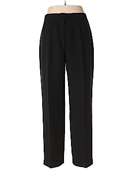 Mary McFadden Dress Pants Size 16