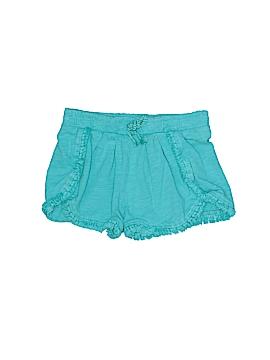 Zara Shorts Size 4