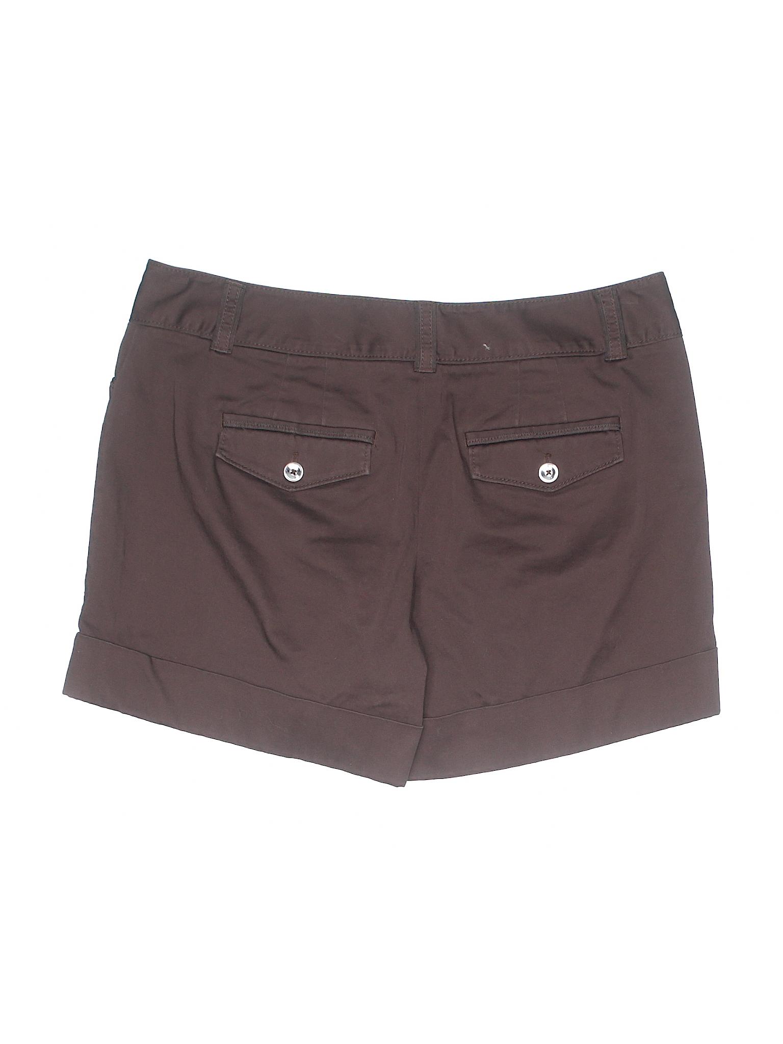 Shorts White Boutique Black House Market WPfcHvq