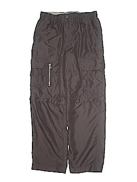 Arizona Jean Company Cargo Pants Size M (Kids)