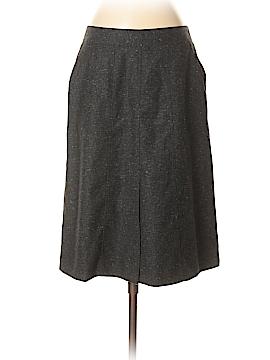 Zanella Casual Skirt Size 6