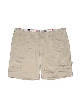 BKE Cargo Shorts 29 Waist