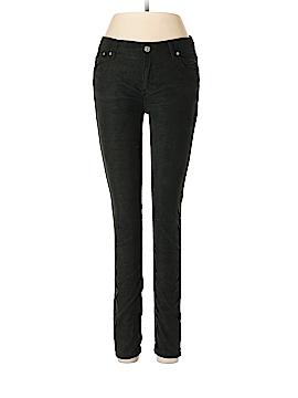 Zara Cords Size 4