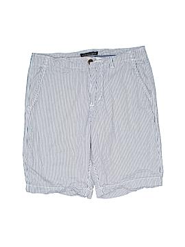 Aeropostale Khaki Shorts 29 Waist