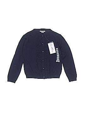 Hartstrings Cardigan Size 5