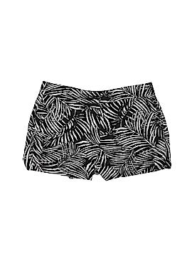 Saint Tropez West Khaki Shorts Size S