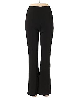 Liz Claiborne Casual Pants Size XXS