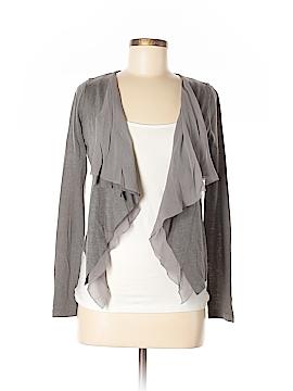 Aryn K. Wool Cardigan Size XS