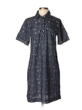 Margaritaville Casual Dress Size S