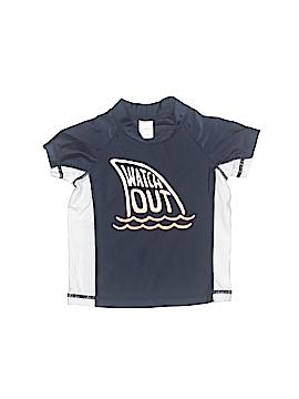 OshKosh B'gosh Wetsuit Size 12 mo