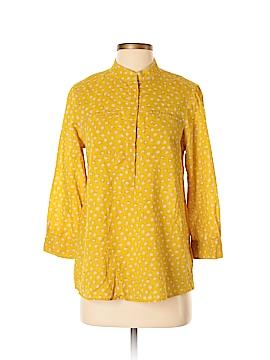 Odille 3/4 Sleeve Blouse Size 4