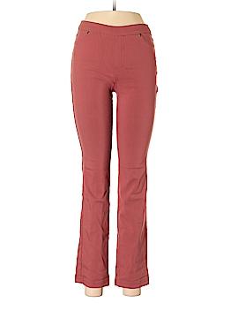 Marla Wynne Jeggings Size 4