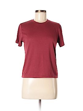 PacSun Short Sleeve T-Shirt Size S