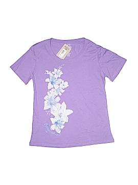 Margaritaville Short Sleeve T-Shirt Size S